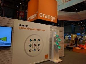 orangefab carriots