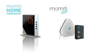 momit1